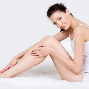 How to Go For Permanent Hair Removal Cream