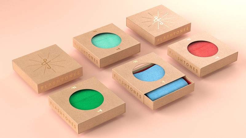 accessory-packaging