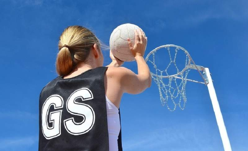 Rapidly Emerging Sport