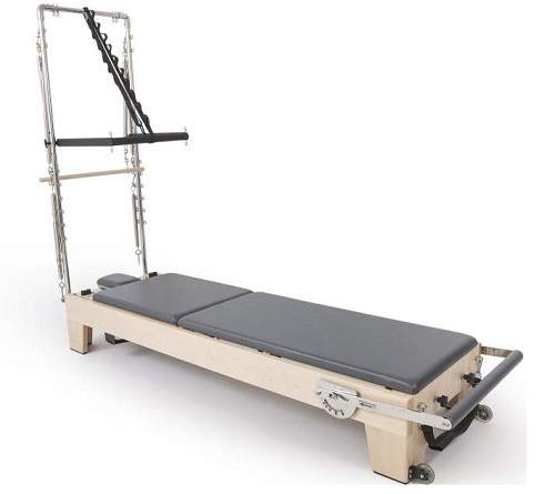 How To Choose The Best Pilates Reformer for Your health Needs?