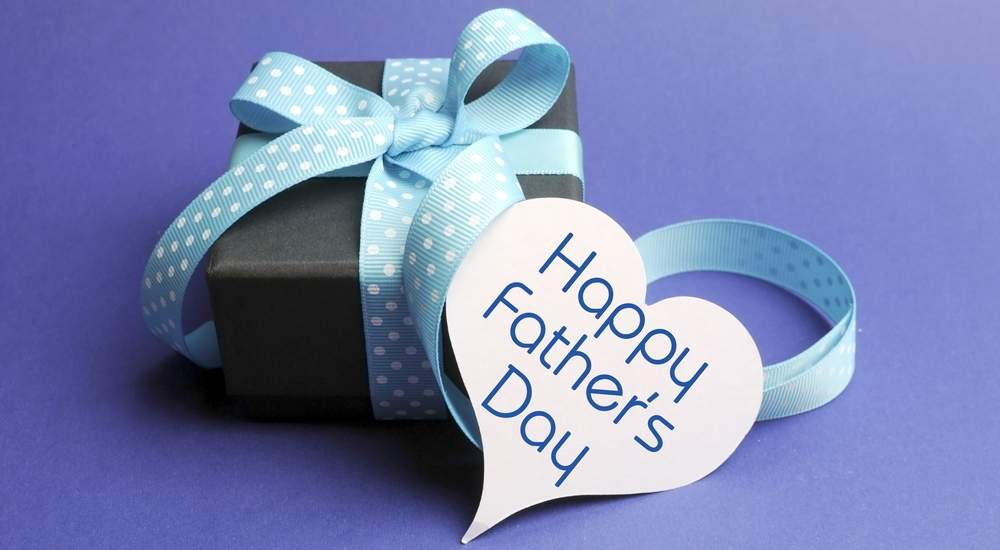 Some of The Best Gifts For Father's Day