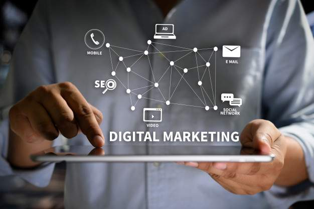 How to Use a Digital Agency in Abbottsford