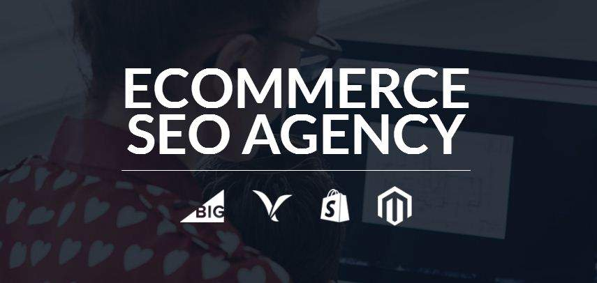 Attract More Customers With An eCommerce Digital Agency