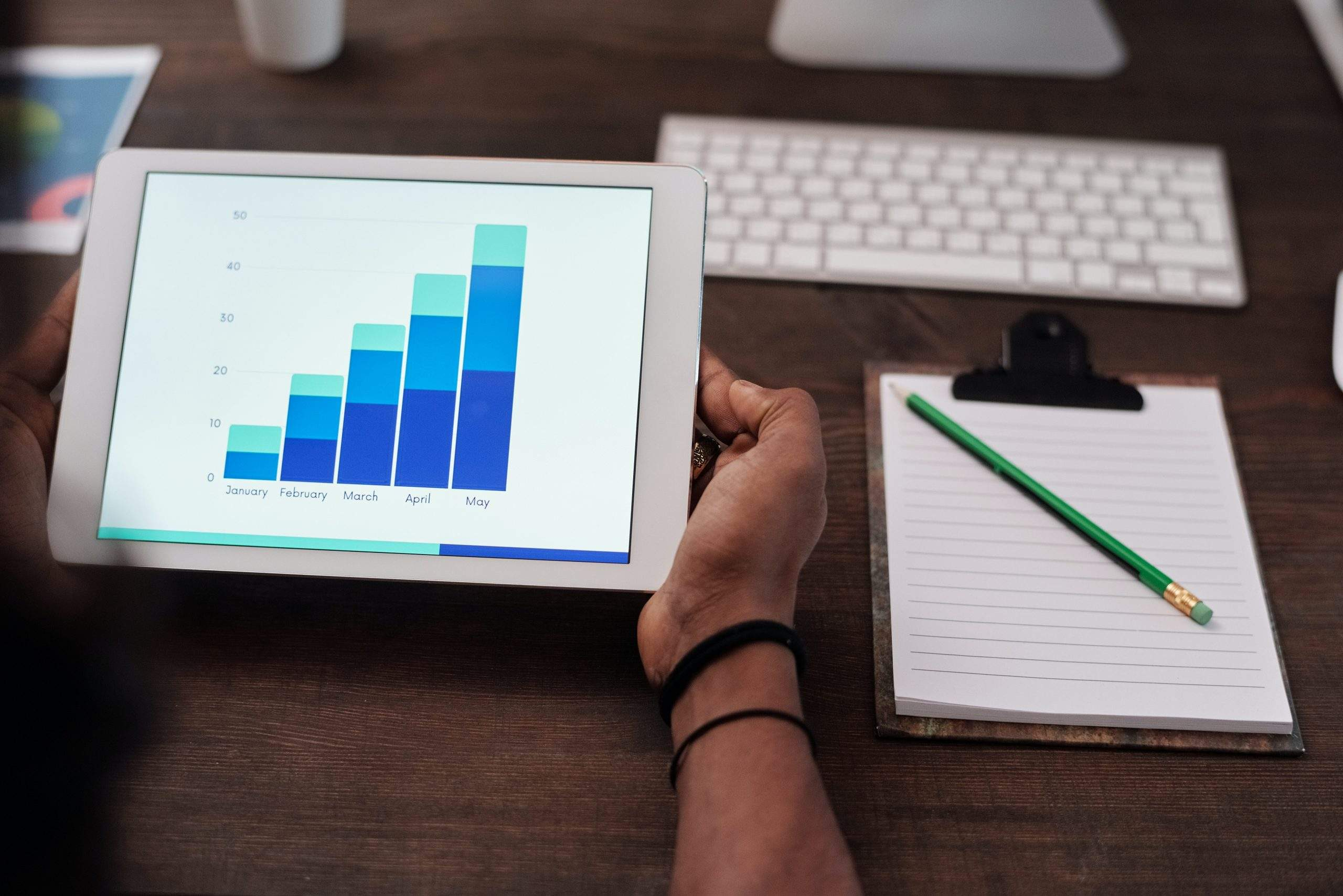 6 Reasons Why Start-up Businesses Should Embrace Digital Marketing