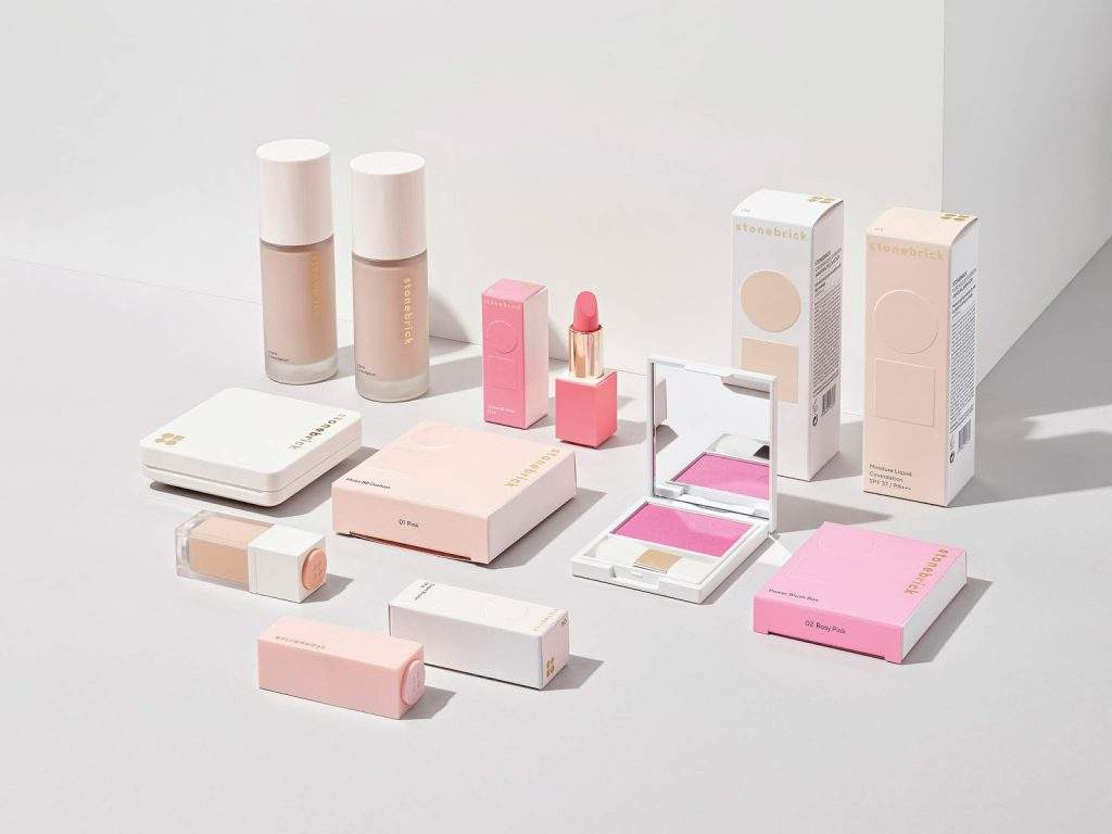 Towards Customized Packaging