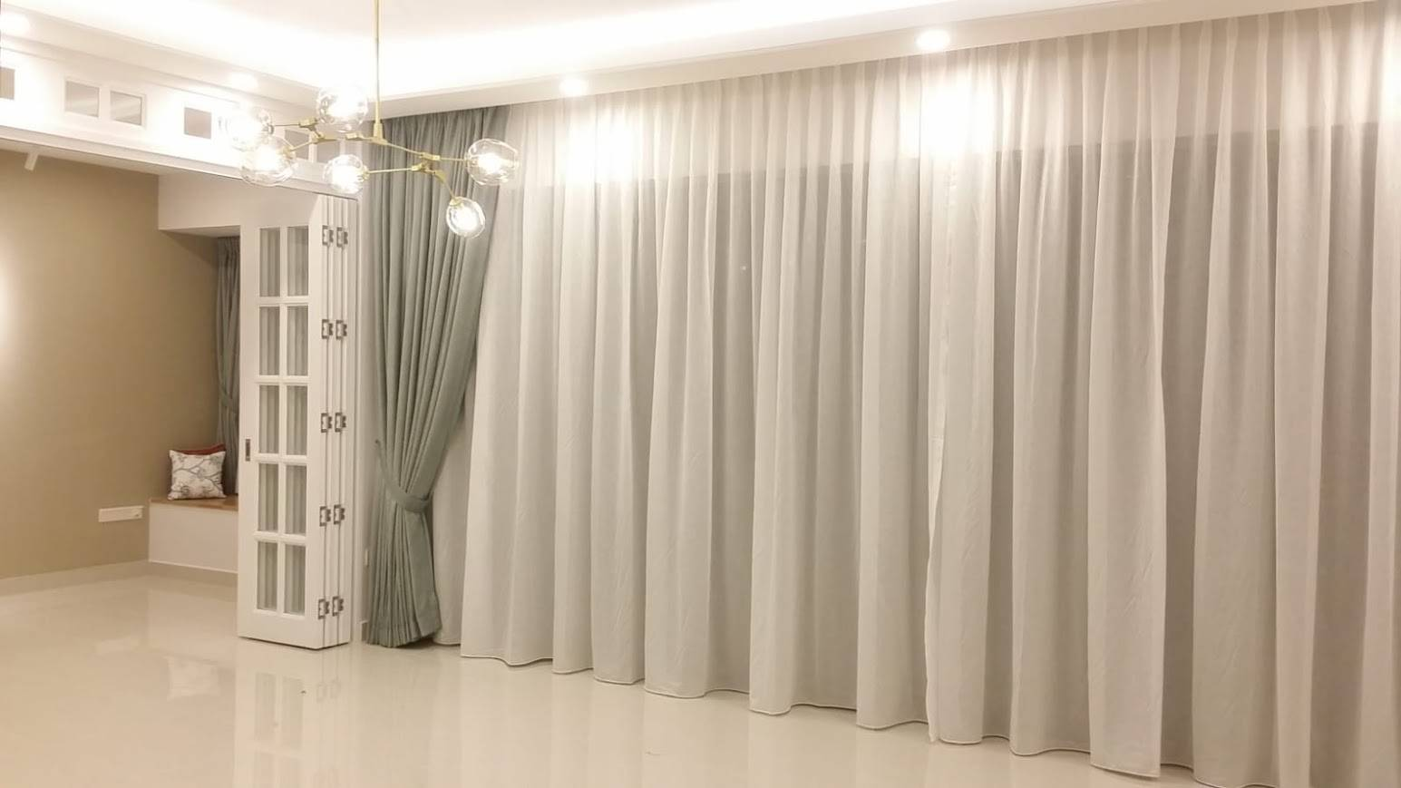 Things You Need to Know Before Buying Blackout Curtains