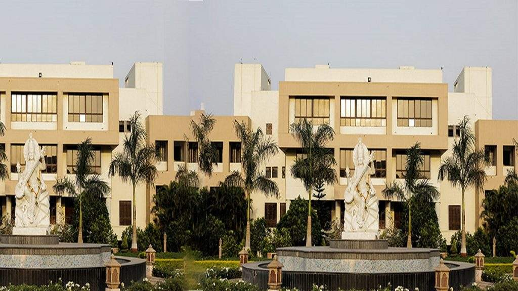 Best Engineering Colleges in Maharashtra