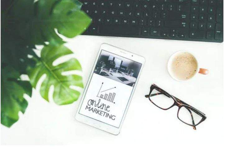 Everything You Need To Know About Digital Marketing