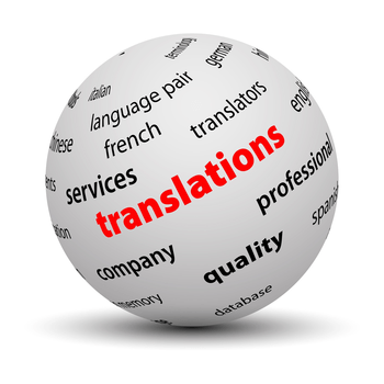 The Importance of Translation Services for the Banking and Finance Sector!