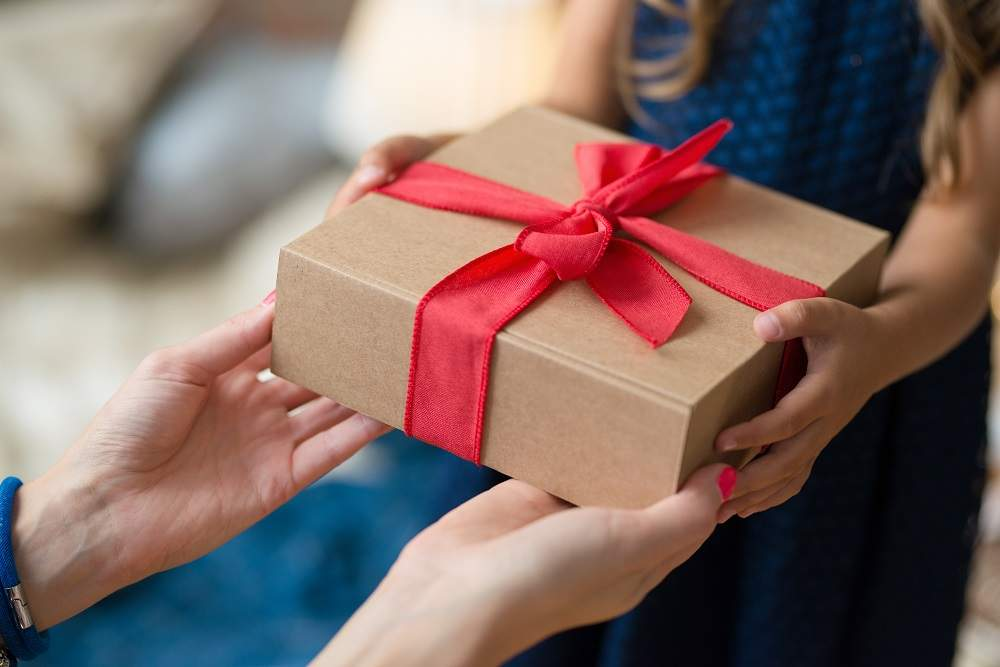 7 Eco-Friendly Gifts To Order Online in India