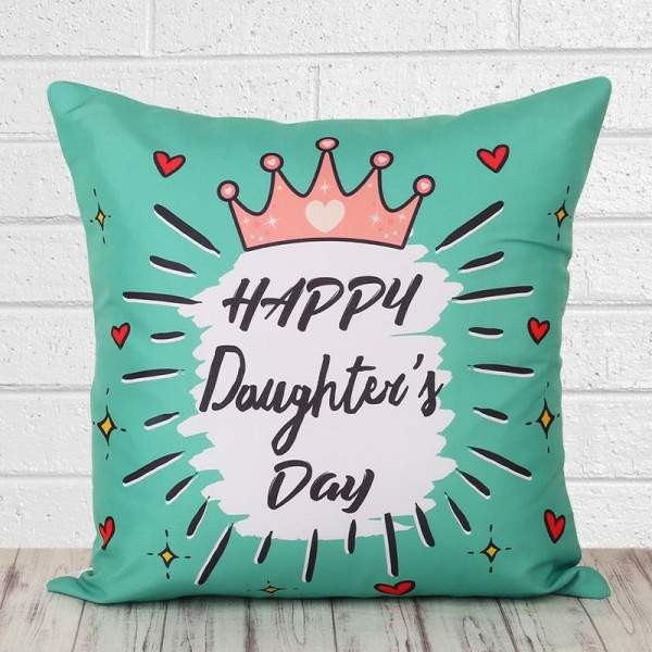 5 Amazing Ways to Celebrate Daughter's Day At Home