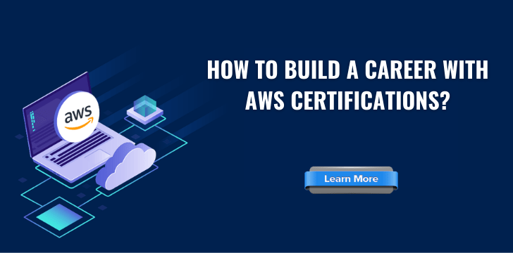 Build Your Career With AWS