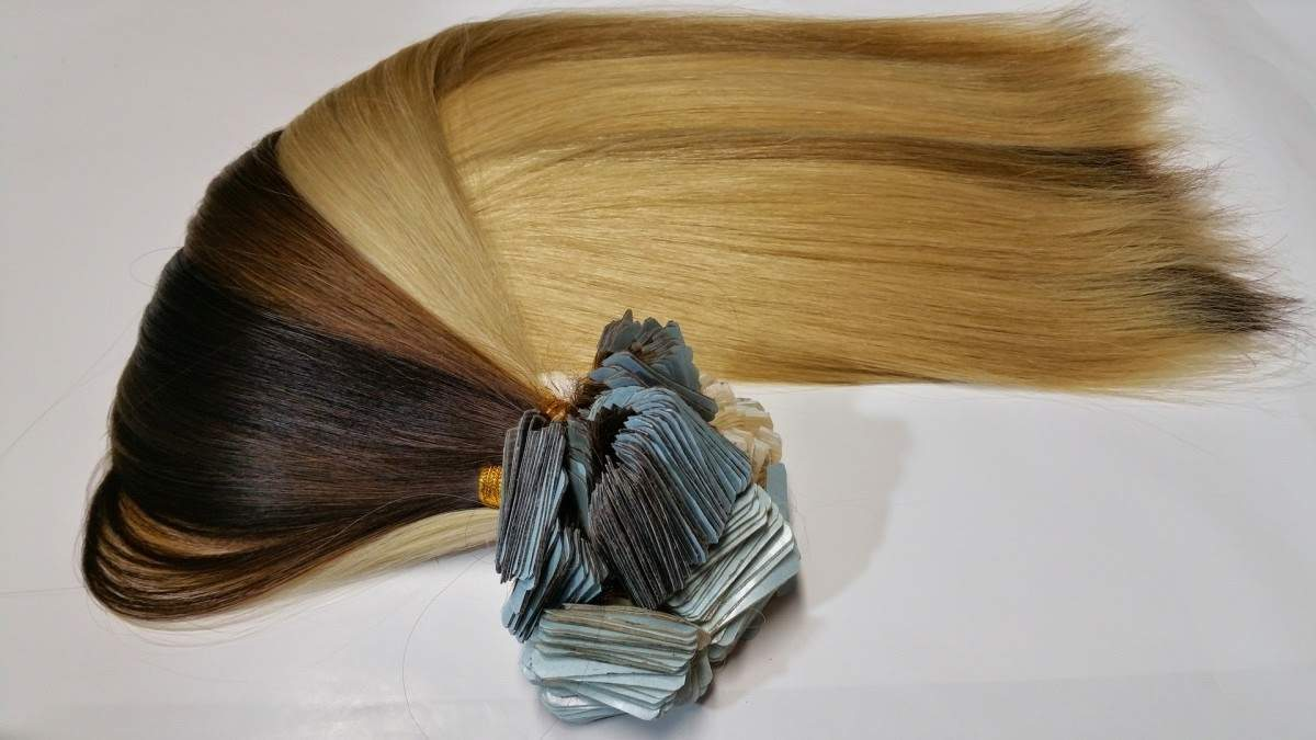 Wear And Care For Your Wigs