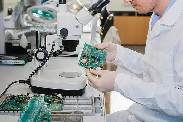 Why Hire Professionals For Custom Electronics Manufacture And Repair?